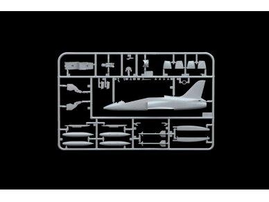 Italeri - Hawk Mk.I dovanų komplektas, Mastelis: 1/72, 71186 5