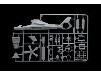 Italeri - RAH-66 Comanche Model set, 1/72, 71058 7