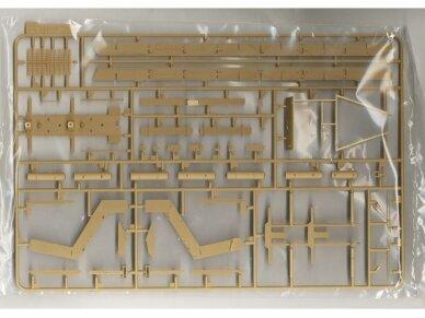 Meng Model - U.S. M911 C-HET (8x6), Mastelis: 1/35, SS-013 7