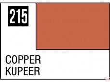 Mr.Hobby - MC-215 Copper, 10ml