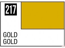 Mr.Hobby - MC-217 Gold, 10ml