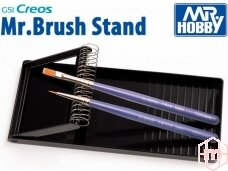 Mr.Hobby - Mr. Brush Stand, GT-45