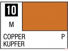 Mr.Hobby - Mr.Color C-010 Copper, 10ml