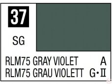 Mr.Hobby - Mr.Color C-037 RLM75 Gray Violet, 10ml