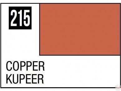 Mr.Hobby - MC-215 Copper, 10ml