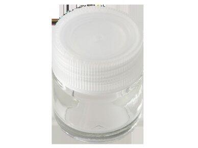 Mr.Hobby - Mr. Spare Bottle (10 ml) 6 pcs Set, SB-225 2