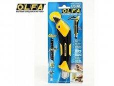 OLFA - Peilis L-5