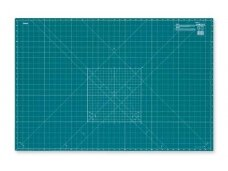 OLFA - Cutting Mat A1