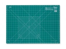 OLFA - Cutting Mat A2