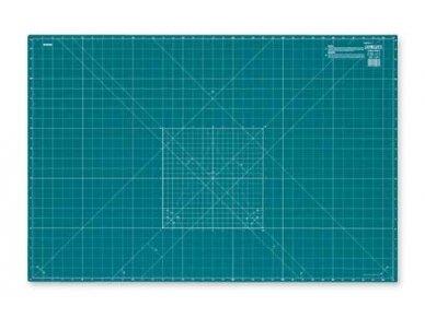 OLFA - Cutting Mat A1
