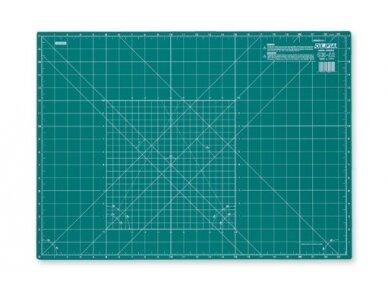 OLFA - Cutting Mat A2