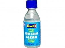 Revell - Aqua Color Clean 100ml, 39620
