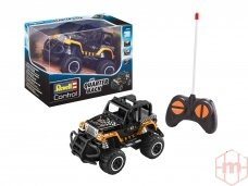"Revell - RC SUV ""Quarter Back"", 23492"