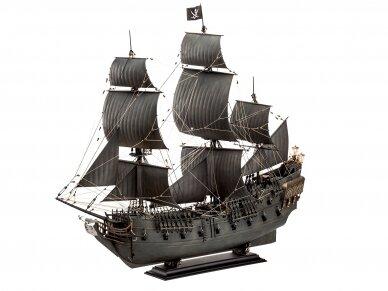 Revell - Black Pearl, 1/72, 05699 2
