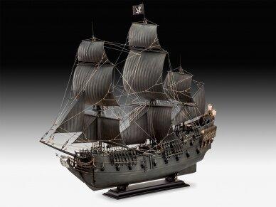 Revell - Black Pearl, Mastelis: 1/72, 05699 8