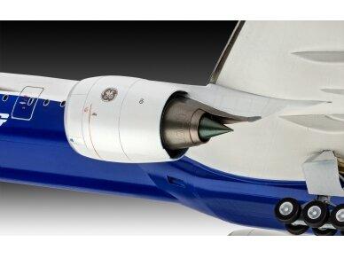 Revell - Boeing 777-300ER, Mastelis: 1/144, 04945 4
