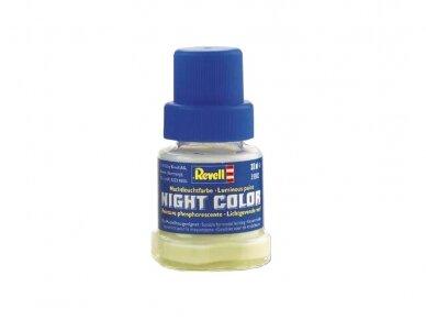 Revell - Tamsoje švytinti spalva 30ml, 39802