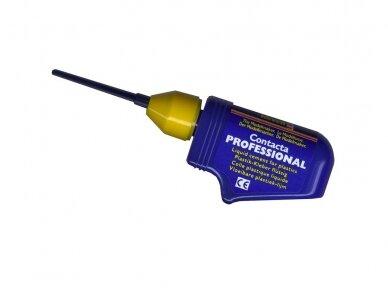 Revell - Contacta professional klijai 25g, 39604