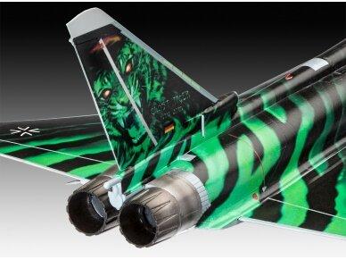 "Revell - Eurofighter ""Ghost Tiger"", Mastelis: 1/72, 03884 5"