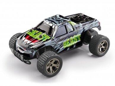 """Revell - RC Car """"Beast Truggy"""", 24646 2"""
