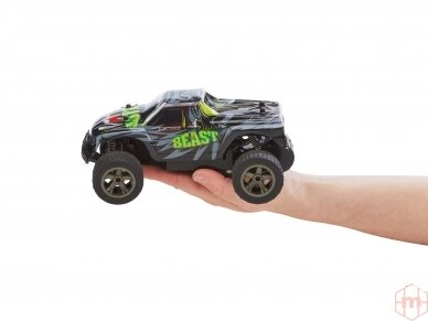 "Revell - RC Car ""Beast Truggy"", 24646 3"