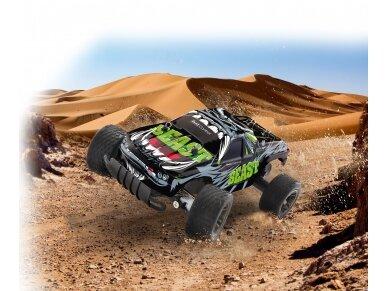 """Revell - RC Car """"Beast Truggy"""", 24646 5"""
