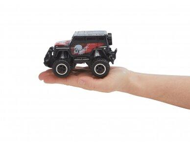 "Revell - RC SUV ""Urban Rider"", 23490 3"