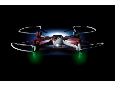 """Revell - X-Treme Quadcopter """"Marathon"""" dronas, 24898 5"""