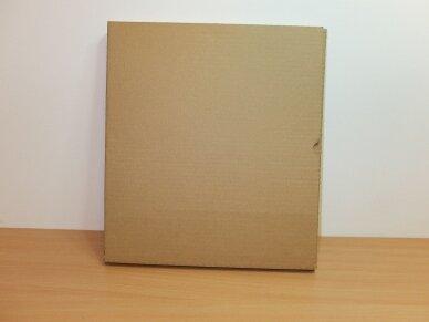 Stalčių modulis, MODBOX05 5