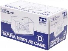 Tamiya - Dėžutė modeliui, 73005
