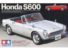 Tamiya - Honda S600, Scale: 1/24, 24340