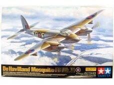 Tamiya - De Havilland Mosquito FB Mk.VI, 1/32, 60326