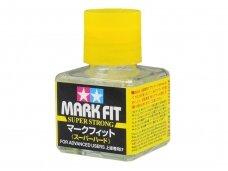 Tamiya - Mark Fit - Super Strong, 87205