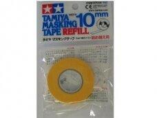 Tamiya - Masking Tape Refill 10mm, 87034
