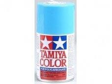 Tamiya - PS- purškiami dažai RC modeliams, 100ml