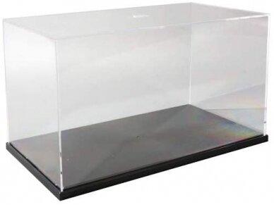 Tamiya - Dėžutė modeliui, 73005 2