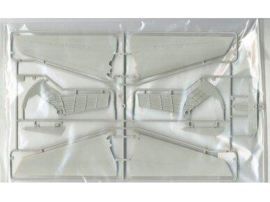 Tamiya - Grumman F-14A Tomcat, Mastelis: 1/48, 61114 14