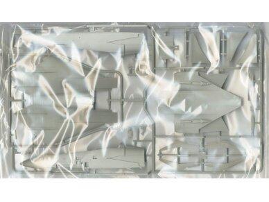 Tamiya - Grumman F-14A Tomcat, Mastelis: 1/48, 61114 15