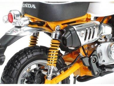 Tamiya - Honda Monkey 125, Mastelis: 1/12, 14134 6