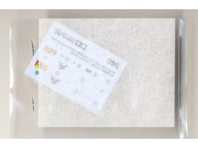 Tamiya - JGSDF TYPE 10 TANK, Mastelis: 1/48, 32588 8