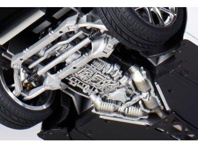 Tamiya - Lexus LFA, Scale: 1/24, 24319 5