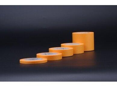 Border Model - Masking Tape 40mm, BD0001-40