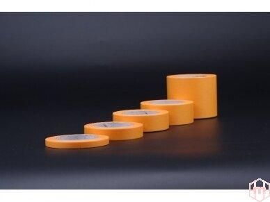 Border Model - Masking Tape 30mm, BD0001-30