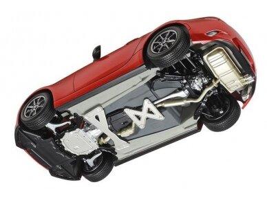 Tamiya - Mazda MX-5 Roadster, Mastelis: 1/24, 24342 6