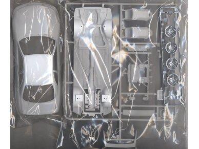 Tamiya - Nissan Skyline R33 GT-R V-Spec, Mastelis: 1/24, 24145 4