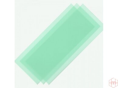 Tamiya - Poliravimo plėvelė #4000, 87185 2