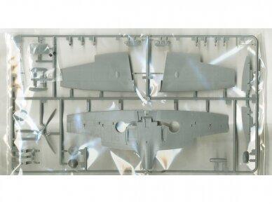 Tamiya - Supermarine SpitfireMk.I, Mastelis: 1/48, 61119 6