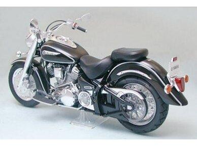 Tamiya - Yamaha XV1600 Roadstar, Mastelis: 1/12, 14080 3