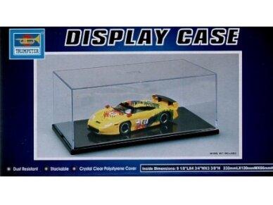 Trumpeter - Dėžutė modeliui, 09813