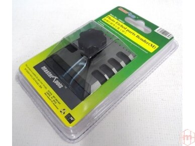 Trumpeter - Lankstymo įrankis M, 09932